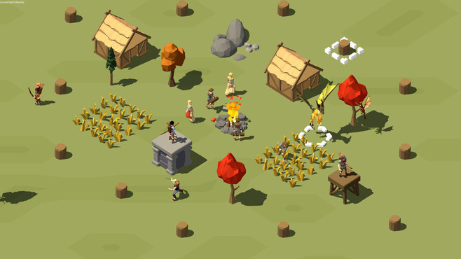 Viking Village Screenshot 4