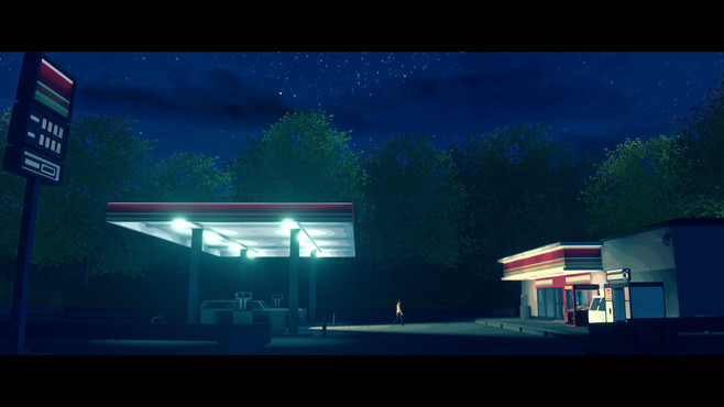 Virginia Screenshot 12