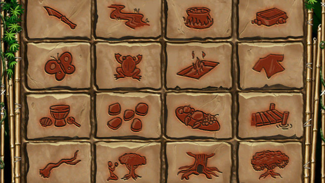 Virtual Villagers 4: The Tree of Life Screenshot 3