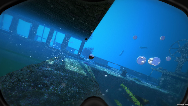 World of Diving Screenshot 4