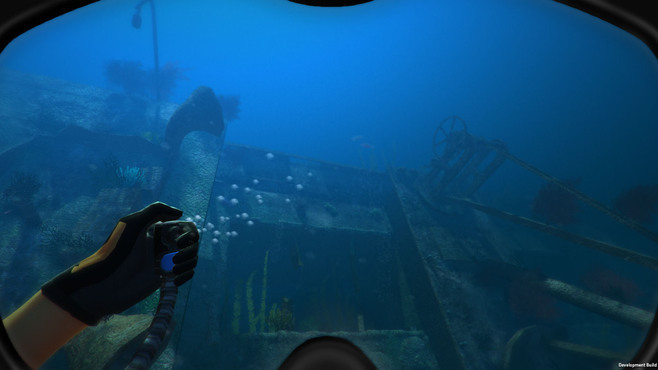 World of Diving Screenshot 11