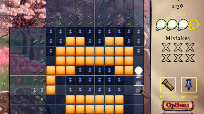 World Mosaics 5 Screenshot 4