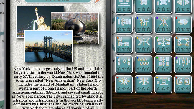 World's Greatest Cities Mahjong Screenshot 8