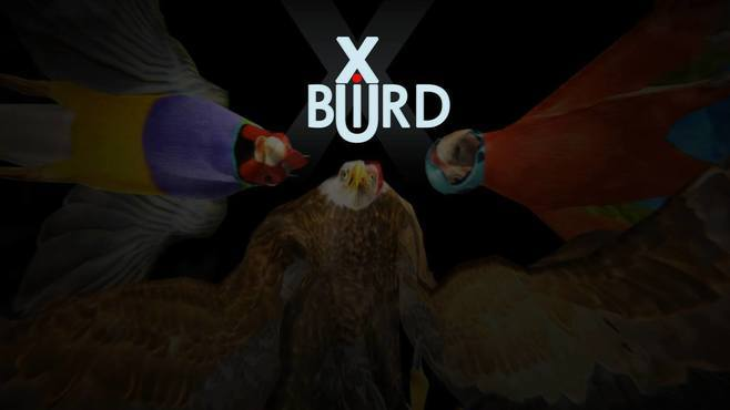 Xbird Screenshot 5