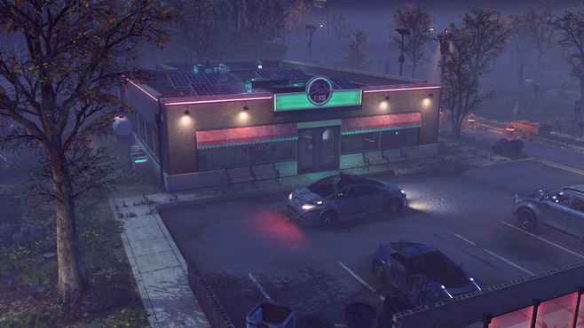 XCOM 2 Screenshot 10