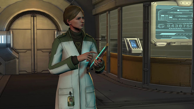 XCOM: Enemy Unknown - Elite Edition Screenshot 3