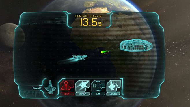 XCOM: Enemy Unknown - Elite Edition Screenshot 7