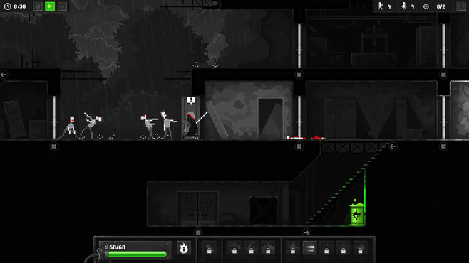 Zombie Night Terror Screenshot 6
