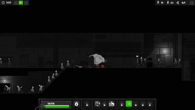 Zombie Night Terror Screenshot 9