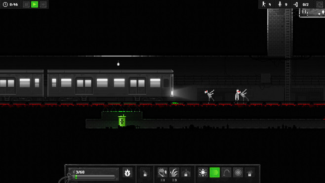 Zombie Night Terror Screenshot 12