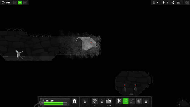 Zombie Night Terror Screenshot 13