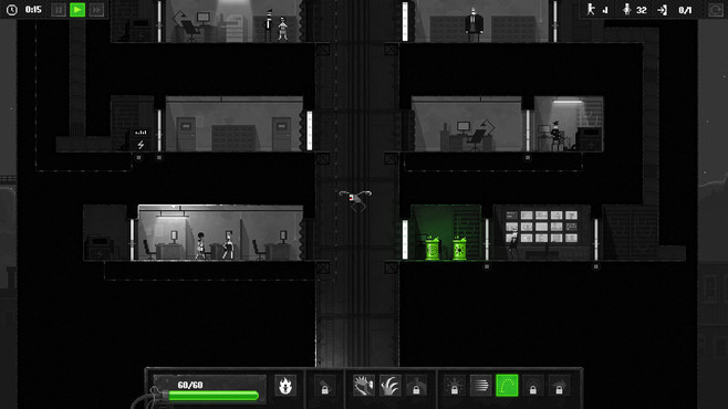 Zombie Night Terror Screenshot 17