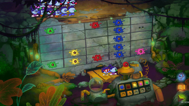 Zoombinis Screenshot 10